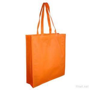 Non Woven Tote Bag