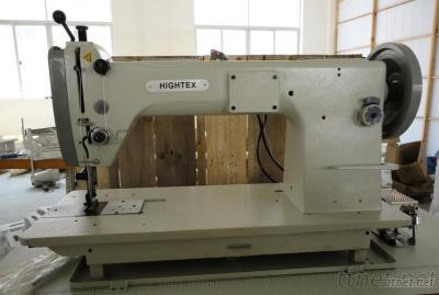 72600 Extra Heavy Duty Universal Lockstitch Sewing Machine