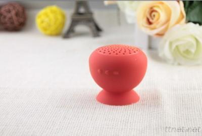 Portable Speaker for MP3 Player KTS-06