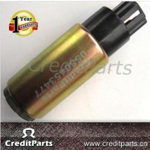 Electric Fuel Pump Bosch 0 580 453 477 Fuel Pump 0580453477 for FIAT Renault