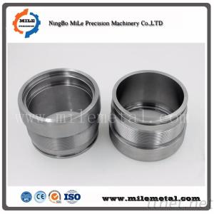 Precision Turned Parts, CNC Turning Parts, Precision CNC Machined Parts,shaft,customed parts