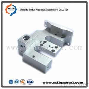 High Precision CNC Machining Parts, CNC Milling Parts