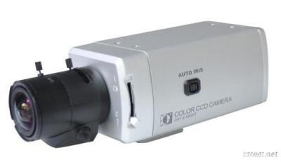 HANWAL HW-C6 25 Color Box Camera