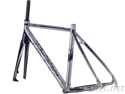 Disc Brake Road bike Racing Frame