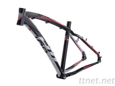 Disc Brake Road Bicycle Frames