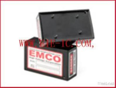 EMCO High Frequency Transformers