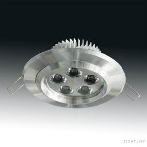 Energy Efficient Led Downlight
