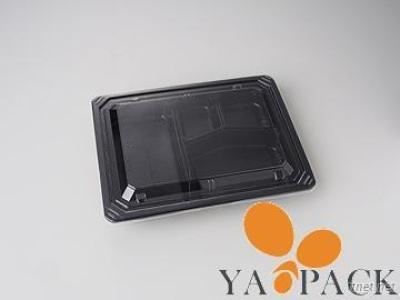 Bento Box / Disposable Food Container