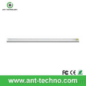 Adjustable Brightness 21LED Bar Light Lamp Touch Switch Kitchen Wardrobe Cabinet