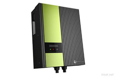 Solar Cable, Solar Inverter, Solar Charger