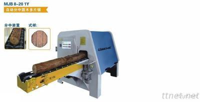 Woodworking Machinery Sliding Table