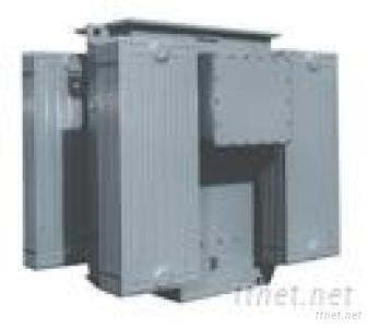 Schneider Electric Transformers