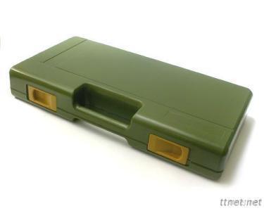 Eletric Tool box (Small)-340*180*50