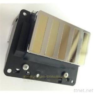 Epson Stylus Advanced MicroPiezo(R) TFP printhead IA0220-4 - F191110