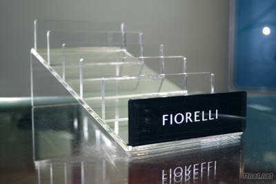 Acrylic Display Stand , Acrylic Purse Stand
