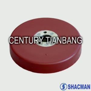 SHACMAN Truck Spare Parts Engine Parts