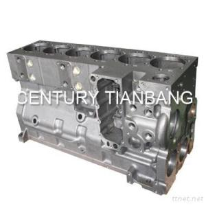 Dongfeng Truck Spare Parts Engine Parts