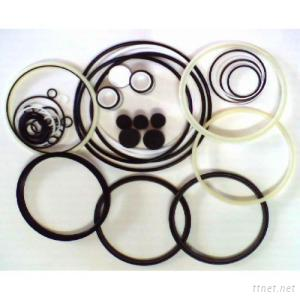 Hydraulic Hammer Seal Kits,Hydraulic Breaker Spare Parts