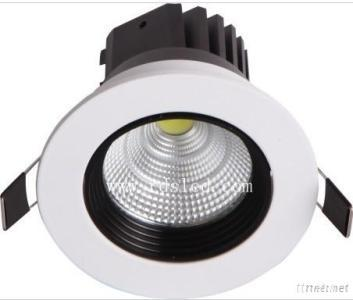 COB Ceiling Light, High Quality Ceiling Light, LED Ceiling