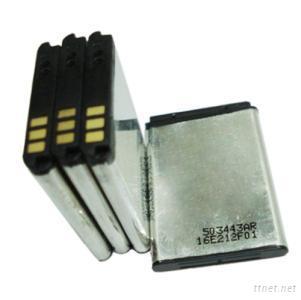 MobilePhoneBatteryPack