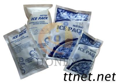 Instant Ice Pack/Instant Cold Pack/Therapy Pack/First-Aid Product