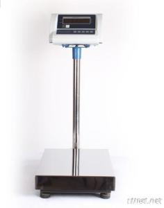 Stainless Steel Electronic Weight Scales