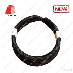 Islamic Headband For Men With High Quality Fashion Design Hot Selling