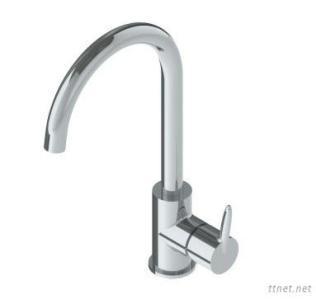 Kitchen Faucet 11018