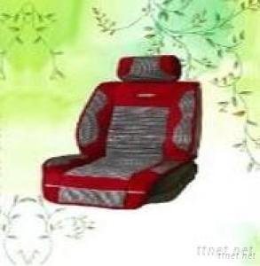 Bamboo Charcoal Car Seat Cushion-Kinetic Design