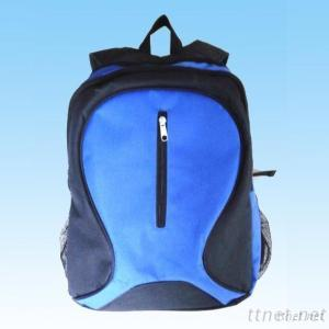 Backpack (NCI1088)