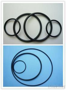 NBR/Buna/Nitrile O Ring