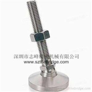 OEM Precision Machining-CNC Turning Parts