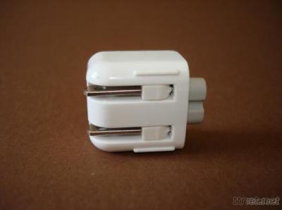 US Power Plug For APPLE Ipad Macbook AC Power Mac Adapter