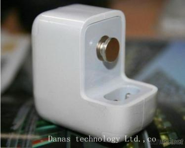 10W USB Power Charger Plug Adapter 5.1V 2.1A