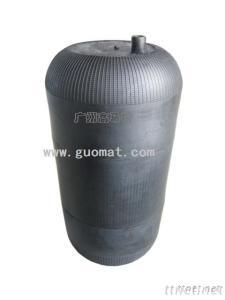 CONTITECH 4 3 9 0 N 1 AIR SPRIGN Guomat Air Suspension