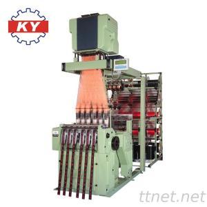 High Quality Computer Jacquard Needle Loom Machine