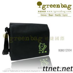 Satchel School Bags