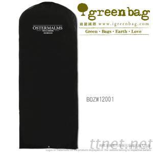PE Garment Bags