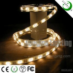 30LED/Meter--Single SMD5050 Flexible LED Strip