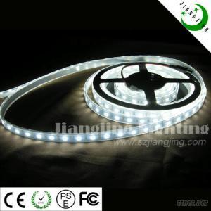 60LED/Meter--SMD 3528 Flexible LED Strip light
