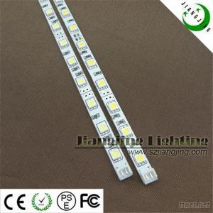 5050 SMD LED strip light bar
