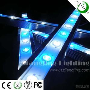 36w led aquarium strip light
