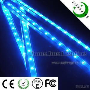 9w led aquarium strip light