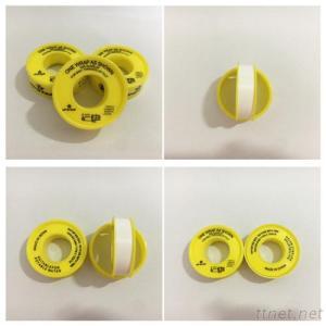 56Mm High Quaity PTFE Thread Seal Tape