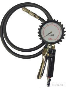 400AP Tire Gauge For Airplane