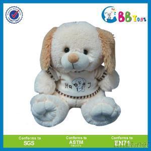 Plush Dog Toy, Dog Plush Toy, Plush Toy Dog