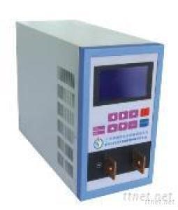 Inverter DC Seam Welding Power Source