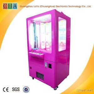 Coin Operated Game Machine Key Master For Sale
