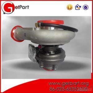 Cummins K38 Turbocharger 3594117