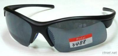 3488 Sunglasses